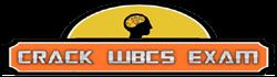 Crack WBCS Exam I Wbcs coaching online portal I wbcs mock test 2018
