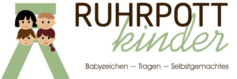 Ruhrpott-Kinder