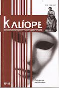 Revista Kalíope - Nº 14 - PUC-SP