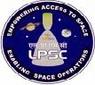 Liquid Propulsion systems Centre (LPSC) (www.tngovernmentjobs.in)