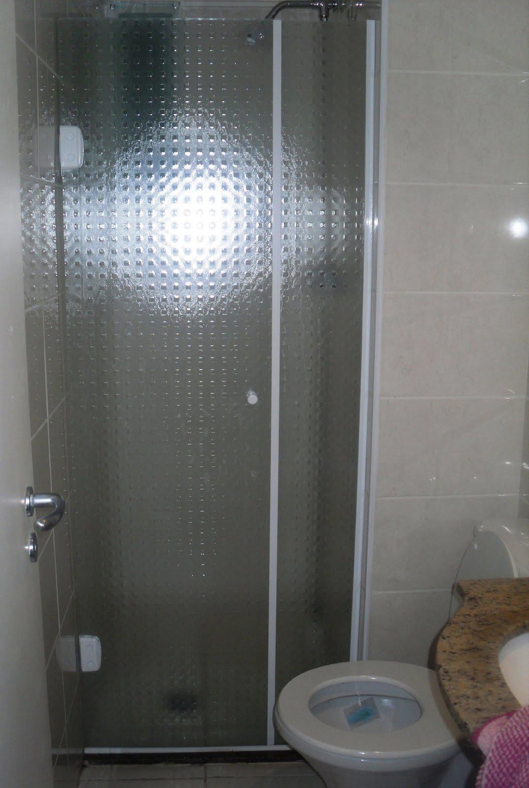 Imagens de #73465D ML Vidros: Box de abrir quadrato 1074x1600 px 2710 Box Banheiro Quadrato