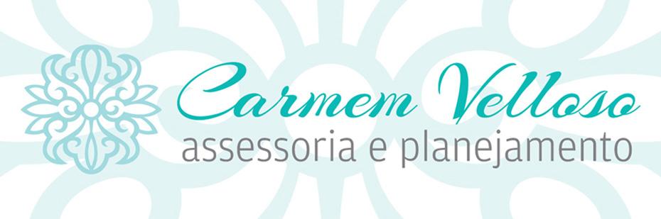 Carmem Velloso | Assessoria e Planejamento