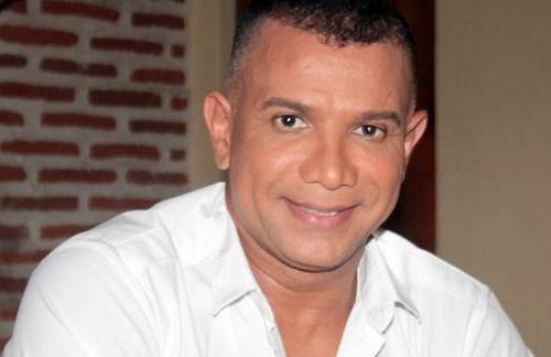 Juan Carlos Coronel - El Triste