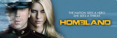 Homeland.S01E07.HDTV.XviD-FEVER