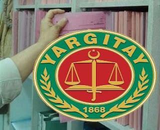 yediemin görevini suistimal (Muhafaza görevini Kötüye Kullanmak) cezai suçun oluşma şartları Yargıtay içtihat.