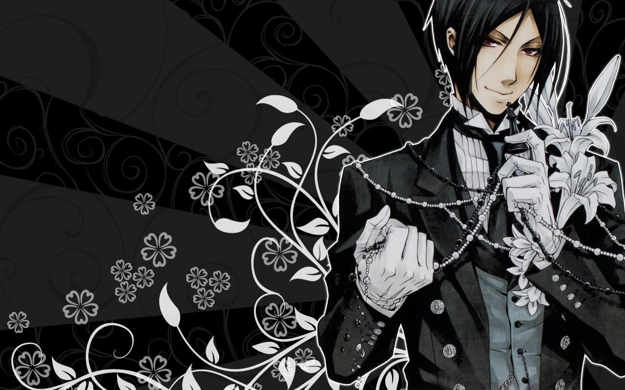 http://4.bp.blogspot.com/-QQNL7R2D1Qs/T6WVwIsMmEI/AAAAAAAAAUg/3SMKYmsjIx4/s1600/Sebastian+Wallpaper.jpg