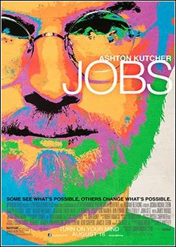 3 Jobs + Legenda   HDrip