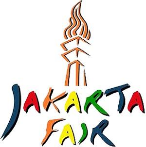 Pekan Raya Jakarta Fair Kemayoran