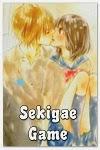 http://shojo-y-josei.blogspot.com.es/2013/09/sekigae-game.html