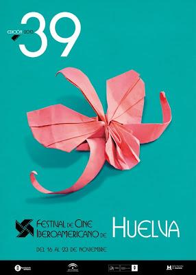 Festival de Cine Iberoamericano de Huelva cine latinoamericano iberoamericano venezuela