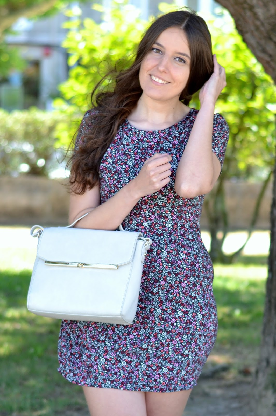paco martinez bloggers