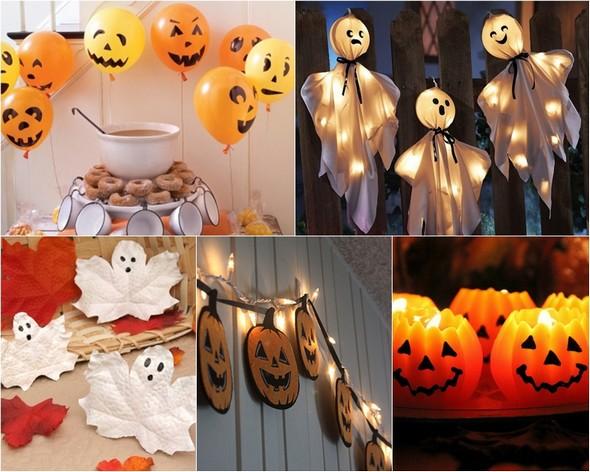 http://4.bp.blogspot.com/-QQS9fJOma2w/UIsMYCY1AvI/AAAAAAAAChs/1SkrO90zdNw/s1600/halloween-decor.jpg
