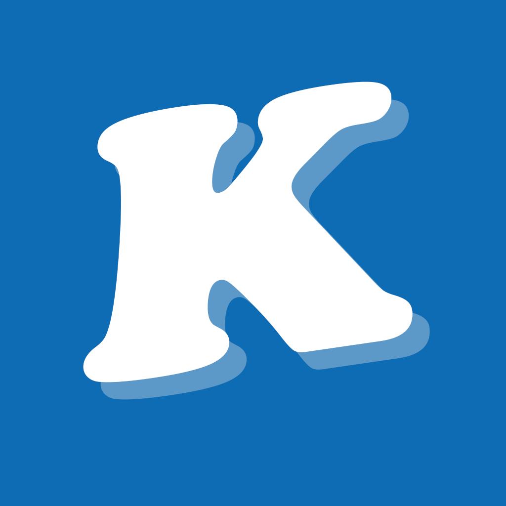 http://kidblog.org/MrsDuBoisClassroomBlog/
