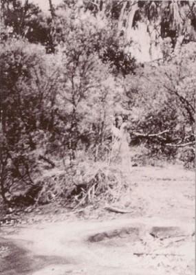 fotos de fantasmas