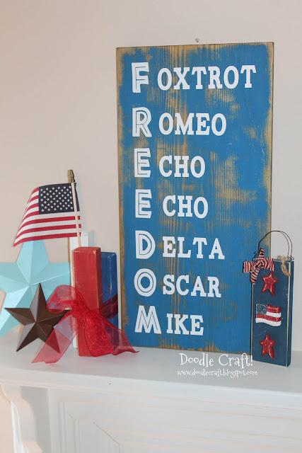 http://4.bp.blogspot.com/-QQTsN1e2FXk/USboSKLbteI/AAAAAAAAVjU/rmkuYeh_jMc/s640/phonetic+alphabet+international+military+code+patriotic+freedom+wall+sign+wood+distressed+art.jpg