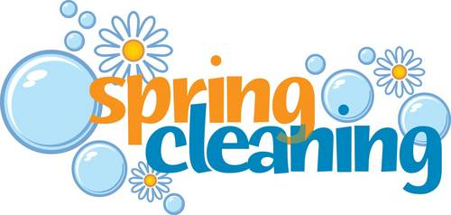 kindle spring cleaning review |kindle spring cleaning