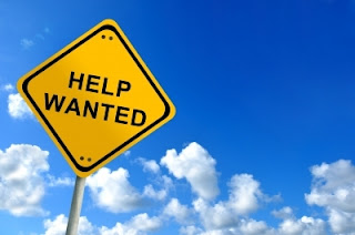#Association #Eventprofs:  the Canadian Meetings Industry needs YOUR help!