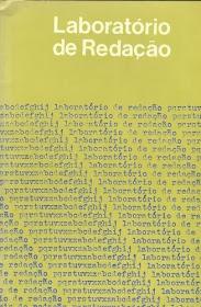 Capa do livro - 1982