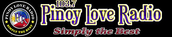 PinoyLoveRadio