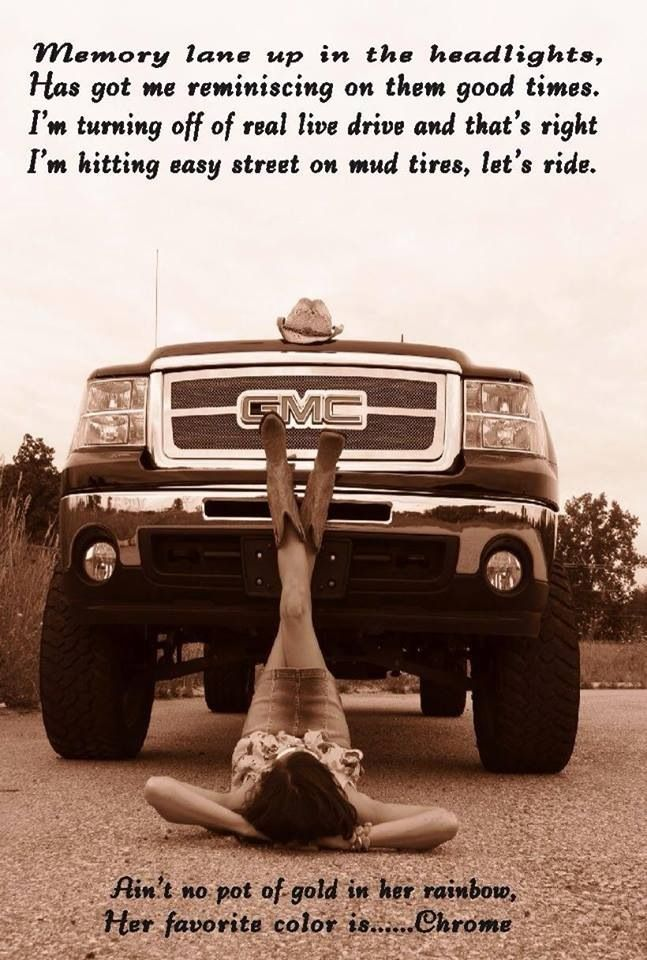Truck Quotes Impressive Truck Pickup Quotes Pictures  The Best Quotes Picture