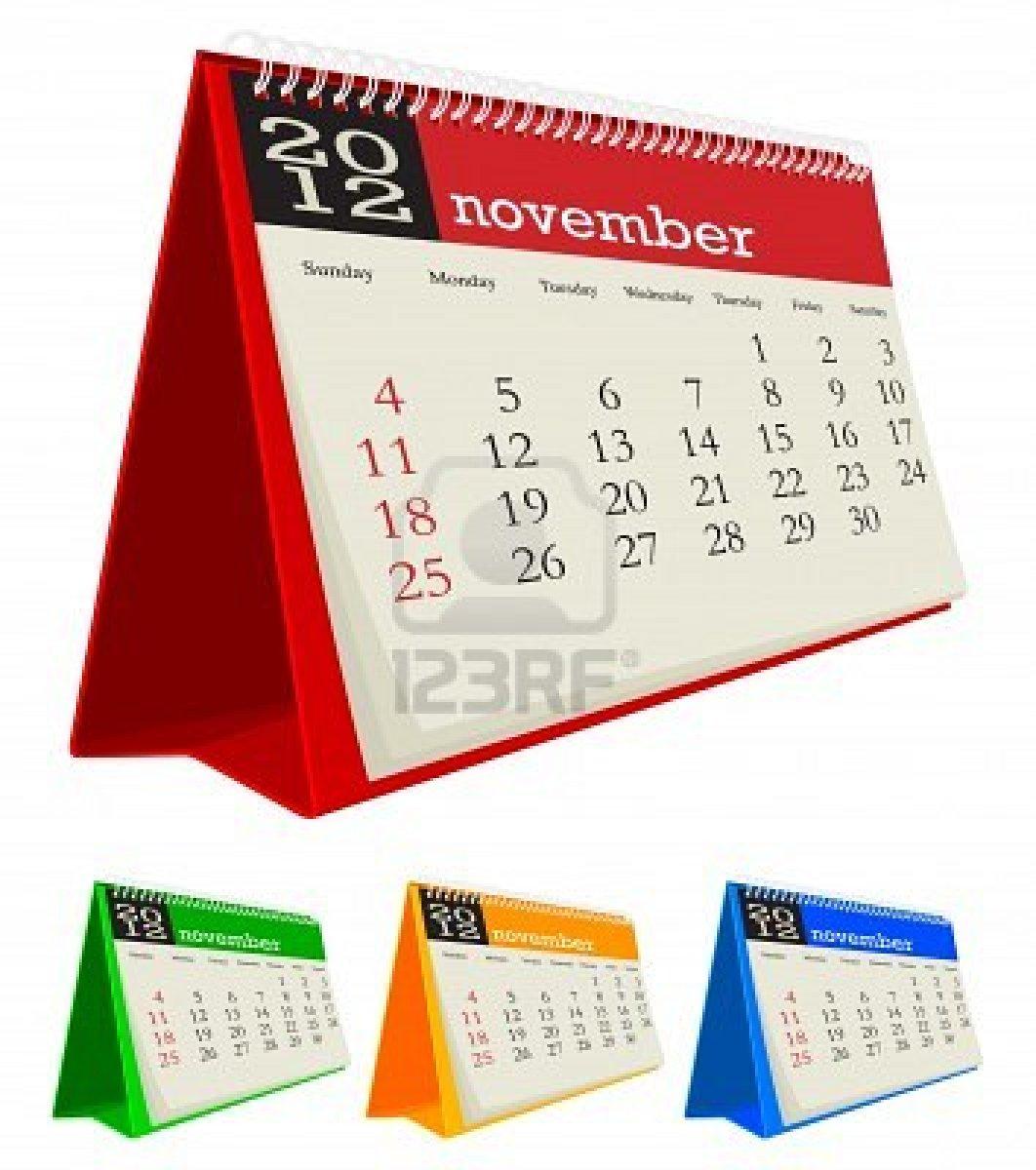 http://4.bp.blogspot.com/-QQZ_-kMOpLo/TvrizJ2bCXI/AAAAAAAAA7U/8g9hcHVcBt8/s1600/November-Wallpapers-05.jpg