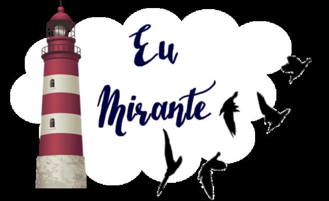http://eumirante.blogspot.com.br/