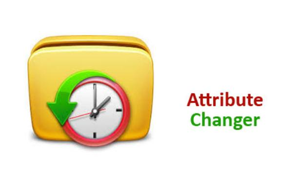 Download Attribute Changer 7.10f New