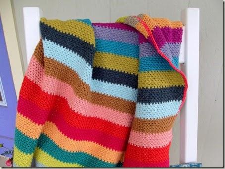 http://cozymadethings.blogspot.com/2012/06/beach-stripe-surf-blanket.html