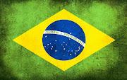 . a bandeira da Republica Federativa do Brasil, uma das bandeiras mais . (brasil wallpaper br by wallacexteam ci)