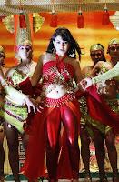 Hansika, From, Velayutham
