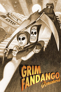 http://www.gog.com/game/grim_fandango_remastered