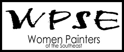 Women Painters of the Southeast Member