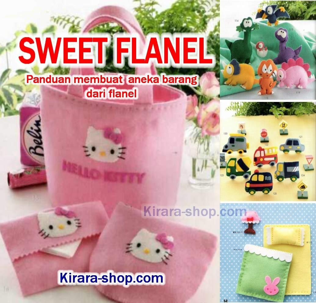 flanel,+jual+flanel,+tutorial+flanel,+ebook+flanel,+sweet+flanel,+kain
