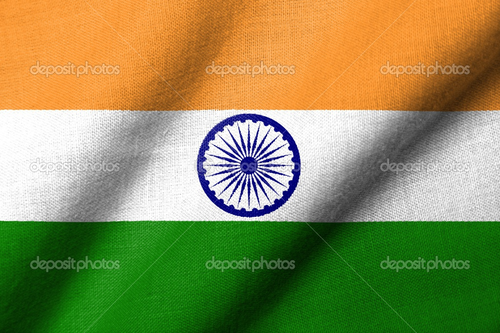 3d indian flag wallpaper wallpapers