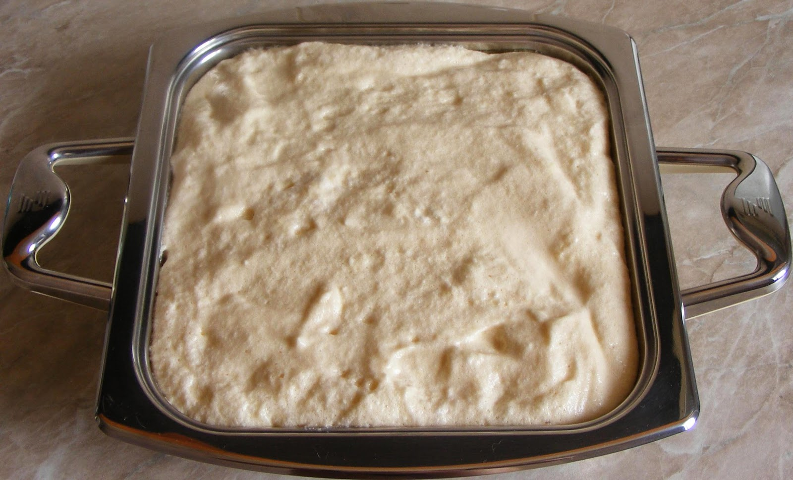 preparare tarta cu fructe de casa, cum se prepara tarta cu caise, cum se face tarta cu fructe, retete si preparate culinare tarta de casa cu fructe, retete la zepter,