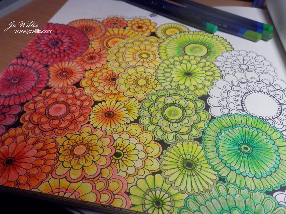 1000 Images About Doodling And Illustration On Pinterest