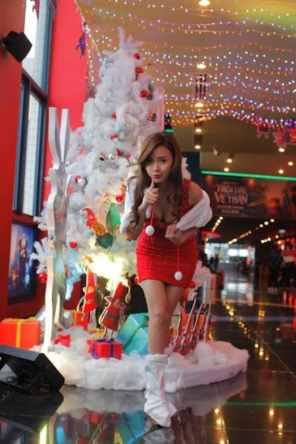 Hinh anh midu moi nhat 2013 - Bộ sưu tập : ảnh đẹp midu mới nhất 2013, ảnh girl xinh, hot girl midu,...