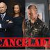 ABC Cancela Last Resort e 666 Parks Avenue