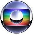 Globo.com