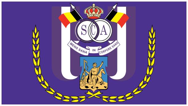 old school panini osprfc league saison 4 rsc anderlecht
