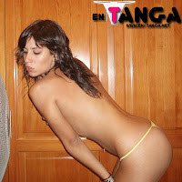 T%C3%ADa+Espa%C3%B1ola+de+18+a%C3%B1os+en+Tanga5 Tía Española de 18 años en Tanga (Galería de Fotos)