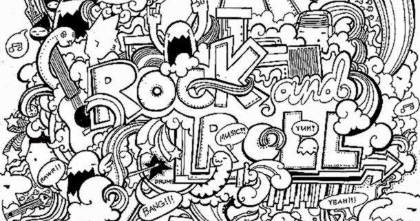 coloring pages for older kids free coloring sheet - Fun Coloring Pages Older Kids
