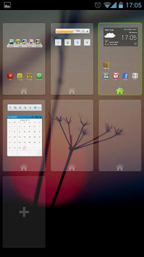 تطبيقات الأندرويد Launcher Prime v3.9.11 النهائية,2013 5.png