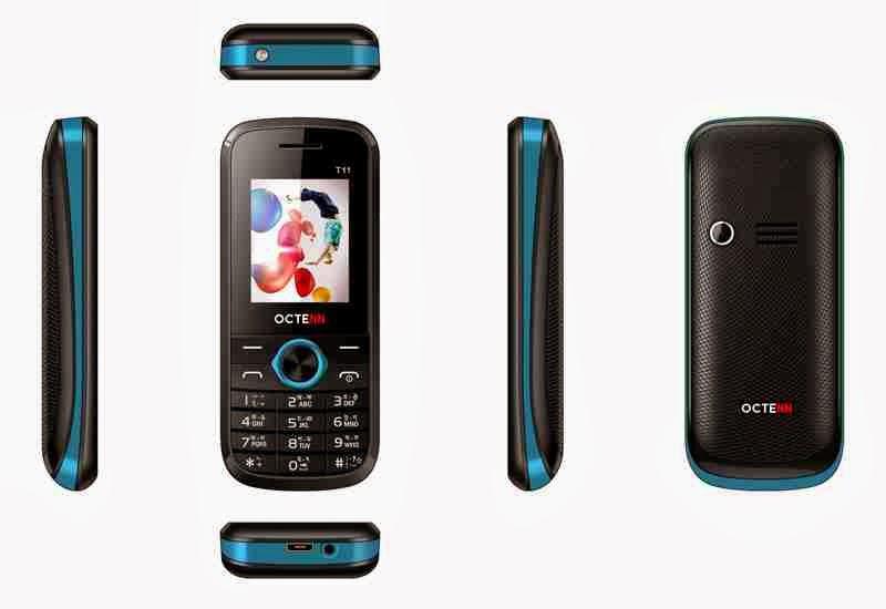 airtel-New-Prepaid-SIM-138TK-Octenn-T-11-internet-enabled-Handset-899-TK