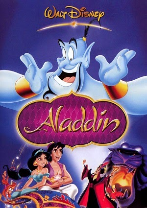 aladdin full movie online free disney movies
