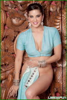 Sunny Leone at her best