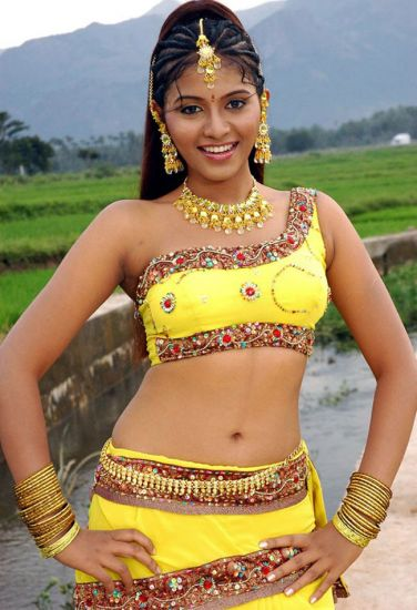 South Actress Anjali Hot Pics:actress,bollywood0