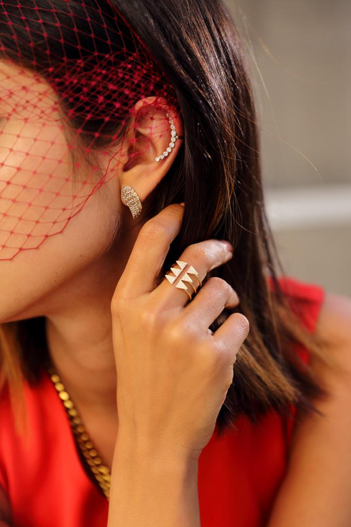 Fashion And Luxury Blog