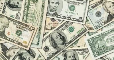 Finanzas forex ultimas noticias 2013