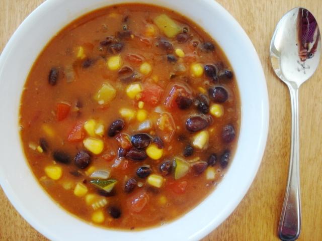 spicy-black-bean-vegetable-soup-3.JPG